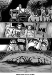 Verboten Chapter 4 Page 1 by HolyLancer9