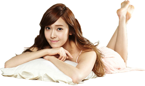 sica png by taebimon