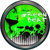 Project Green Beat by POOTERMAN