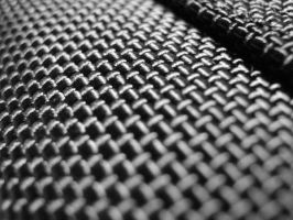Bag Texture BW by And1945
