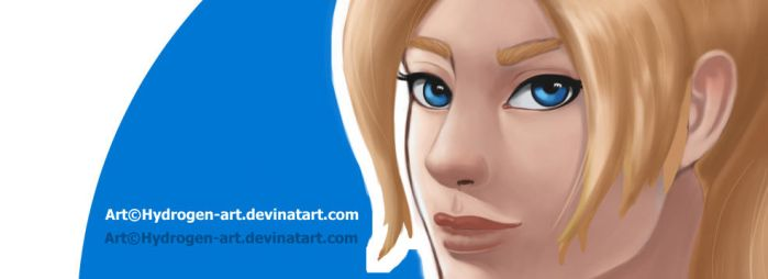 Mercy Preview by Hydrogen-Art