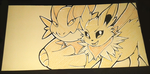 PMD Card by CrispyCh0colate