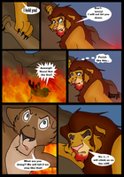 Beginning Of The Prideland Page 121 by Gemini30