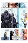 The Authority: Generator - Page 9 by joeyjarin