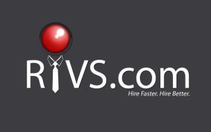 Rivs.com by novice27