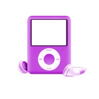 MP3 by ronniie
