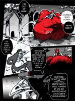 DC: Chapter 2 pg. 51 by bezzalair
