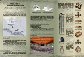 exhibit leaflet2 by Jolik