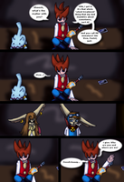 DTL-GK: Act1 P31 by spyroid101