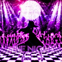 One Night Disco by BaroqueWorks1