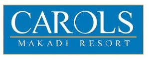 Carols Makadi Resort by mitch2004