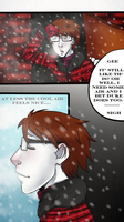 Sinners Road Chapter 1: page 15 by Rad-Pax