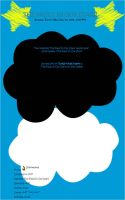 Journal Skin - The Fault In Our Stars - Free by TheWritingDragon