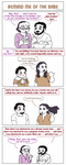 TJ 4koma 16: Remind Me Of The Babe by ErinPtah