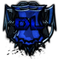 DL Logo by bloxseb59