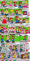 meet zah marios pg 16 by Nintendrawer
