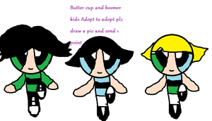 PPGxRRB adopt by sams-adopts