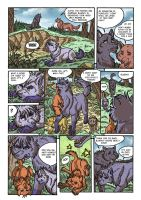 RUNNINGWOLF MIRARI pag18 by RUNNINGWOLF-MIRARI