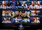 WRESTLEMANIA 29 WALLPAPER by Llliiipppsssyyy