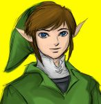 Link QS by UnlimitedShadeWorks