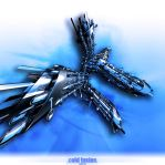cold fusion by bdk14