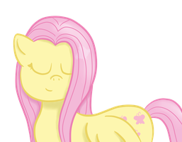 Pink and Yellow by Wall-Staples