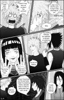 Hyuuga's Rival Ch3 Pg10 by Lizeth-Norma