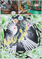 Chakra -B.O.T. Page 128 by ARVEN92