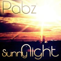 Sunny Night - prod Pabzzz by Pabzzz