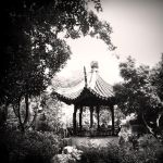 Chinese Pavilion by Jez92
