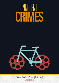 Innocent Crimes by AhmedGalal