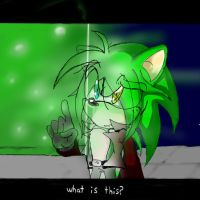 what is this ? by nickyb123