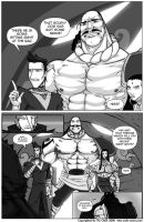 Pirate Harbour Pg 4 by strifehell