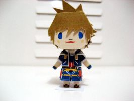 Template_Sora KHII ver by smilerobinson