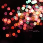 flashing lights III by lucie-in-the-sKy