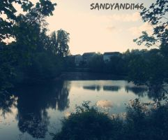 The Waters of Suburbia by sandyandi146