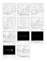 storyboard by chezoon