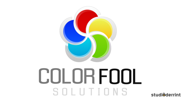 colorFOOL by derrint