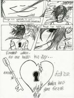 Key to My heart pg1 by jckandi