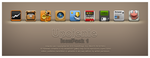 Upojenie IconPack 1 by SoundForge