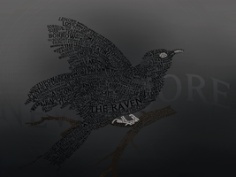 nevermore by asperities