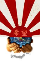 Japan: United We Stand by draghubir