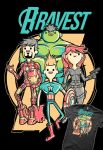 Bravest Avengers ONLY TODAY FOR $10 by jml2art