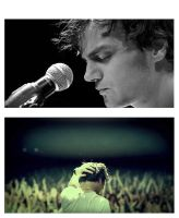 Jamie Cullum by carrie-19