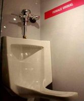female_urinal by intenseone345