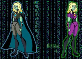 LoSH_S03-wallpaper-Brainiac 4 by guardian921