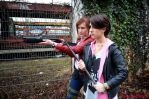Resident Evil Revelations 2 by ChaoticClaire