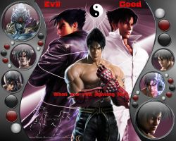 What Are You Fighting For? 1280 x 1024 2012-06-05 by Blood-Huntress