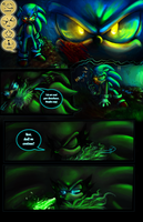 TMOM Issue 5 page 17 by Gigi-D