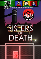 CFTP Presents: Sisters of Death by Weirdonian